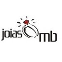 JOIAS EM CAMPO GRANDE - JOIAS CAMPO GRANDE MS - JOIA CAMPO GRANDE - JOIAS MB